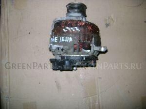 Генератор на Audi A4 (B6) 2000-2006 06F903023F