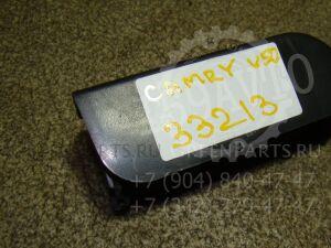 Ручка открывания багажника на Toyota Camry XV40 2006-2011 6460606020