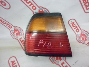 Фонарь на Nissan PRIMERA P10E 1990-1996 GA16DS