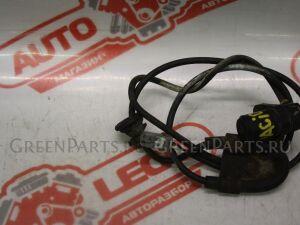 Датчик abs на Toyota Corolla Spacio AE111 04.1999 - 04.2001 4AFE 8954612040