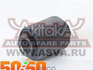 Сайлентблок на Opel Antara