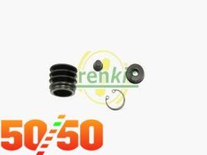 Ремкомплект рабочего цилиндра сцепления