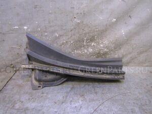 Решетка на Mazda cx 7 2007-2012 2.3 16V ТУРБО