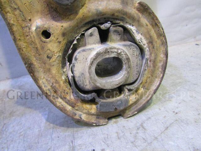 Балка подмоторная на Audi A6 (C6,4F) 2005-2011