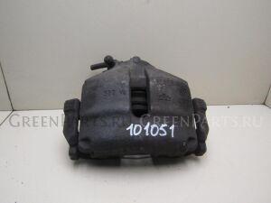 Суппорт на VW Passat CC 2008-нв 2.0 CCT