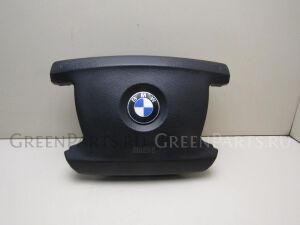 Подушка безопасности в рулевое колесо на Bmw 7-серия E65\E66 2001-2008 4.0 N62N