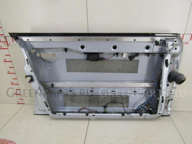 Дверь на Audi A6 (C4) 1994-1997