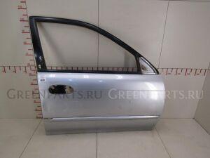 Дверь на Kia Spectra 2001-2014 1.6 16V G4ED