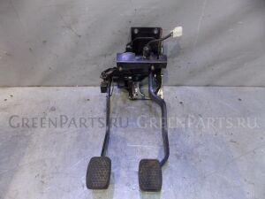 Блок педалей на <em>Hafei</em> <em>Brio</em> 2002-нв 1.1 DA468Q