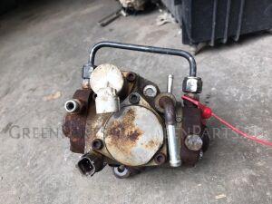 Тнвд на Toyota RAV 4, IV (CA40) 221000R050