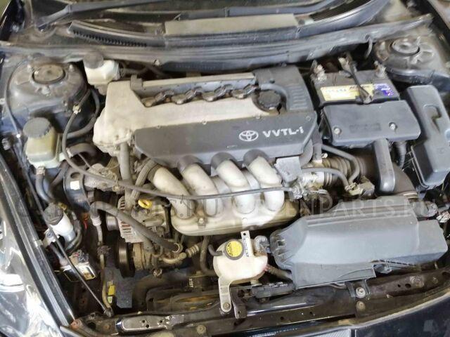 Капот на Toyota Celica ZZT231 2ZZGE