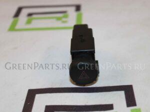 Кнопка на Toyota Celica ST205 3SGTE