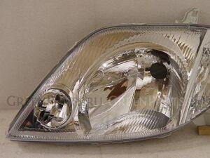 Фара на Toyota Corolla NZE120, NZE121, NZE124, ZZE120, ZZE121, ZZE122 212-11B5L-LD