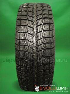Зимние шины Federal Himalaya ws2 205/55 16 дюймов новые во Владивостоке