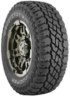 Летниe шины Cooper Discoverer st maxx 35/12.50r15 35/12 15 дюймов новые в Екатеринбурге