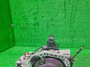 Кпп автоматическая на Nissan Bluebird Sylphy QG10 QG18DE RE4F03W FQ38