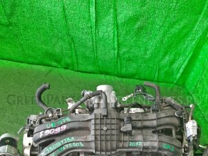 Двигатель на Subaru Impreza GT2 FB16 FB16ASZHJA