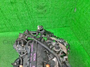 Двигатель на Honda Stepwgn RK7 R20A