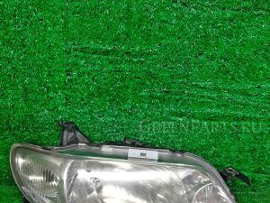 Фара на Mazda Familia BJ5P 1364