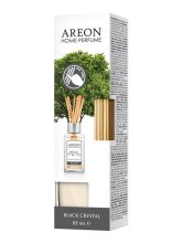 Благовоние Areon Home Perfume Sticks Black Crystal 85ml 704-PS-03