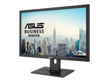 Монитор ASUS Business BE24AQLBH