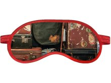 Маска для сна Ratel Travel Travels Bags R3_88_106wt_082_AT140u_OS