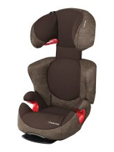 Автокресло Maxi-Cosi Rodi Air Protect Nomad Brown 8751711120