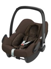 Автокресло Maxi-Cosi Rock Nomad Brown 8555711160/8555711120