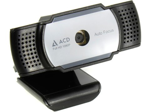 Вебкамера ACD Vision UC600 ACD-DS-UC600
