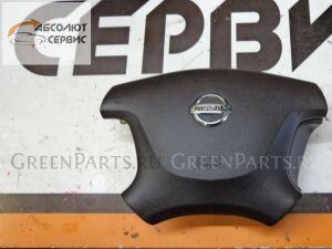Подушка безопасности на <em>Nissan</em> <em>Elgrand</em> MNE51,ME51,NE51,E51 VQ25DE,VQ35DE 1634726401