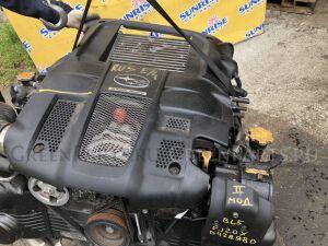 Двигатель на Subaru Legacy BL5 EJ20X D428980