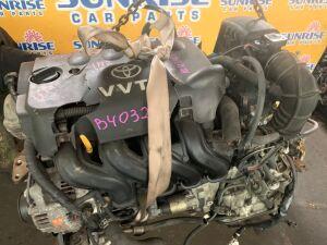 Двигатель на Toyota Bb NCP31 1NZ B403268