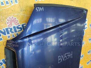 Капот на Subaru Legacy BH5
