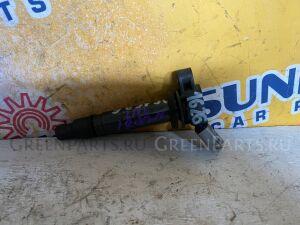 Катушка зажигания на Toyota Sienta NCP81 1NZ 90919-02248
