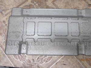 Защита на Suzuki Escudo TD54W, TD94W J20A, H27A