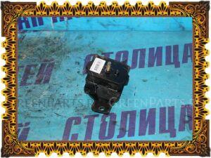 Подушка двигателя на Subaru Forester SF5 EJ201