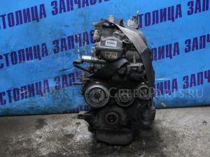 Двигатель на Toyota Bb QNC21 3SZVE 1527553