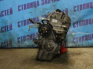 Двигатель на Suzuki Swift ZC71S K12B 1101324