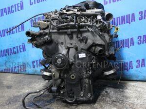 Двигатель на Nissan Gloria MY33 VQ25DE 074128A