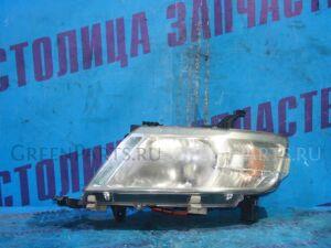 Фара на Nissan Serena C25 10024858