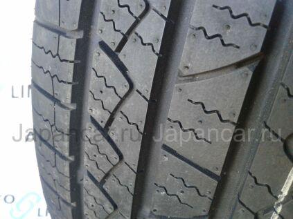 Летнии шины Hilo Xv1 235/60 18 дюймов новые в Улан-Удэ