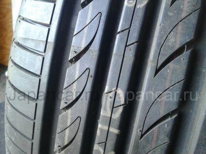 Летниe шины Rotalla 215/60 16 дюймов новые в Улан-Удэ