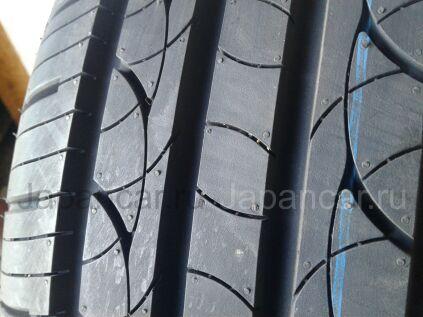 Летнии шины Hilo Genesys xp1 215/60 16 дюймов новые в Улан-Удэ