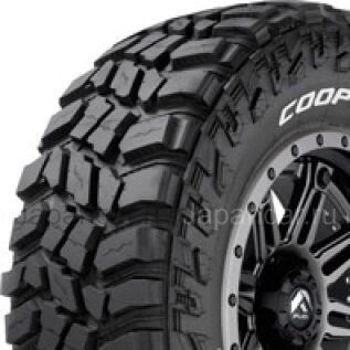Всесезонные шины Cooper Discoverer stt pro 33x12.50r15 108q 33/12.50 15 дюймов новые в Москве