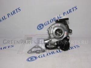 Турбина на Hyundai GRAND STAREX,H1,TERRACAN,GALLOPER