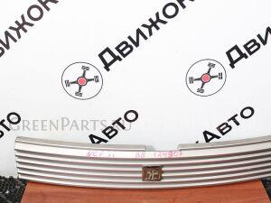 Решетка радиатора на Toyota Bb NCP31 124 907