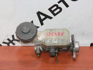 Главный тормозной цилиндр на Honda GD1 125 555