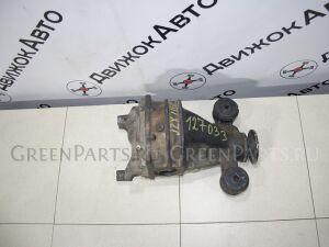 Редуктор на Toyota JZX115 127 033