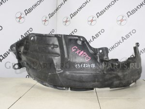 Подкрылок на Toyota Mark II GX100 131 824