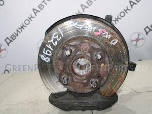 Ступица на Mazda DW5W 132 198